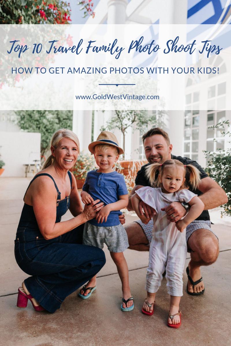 Photo shoot tips.png
