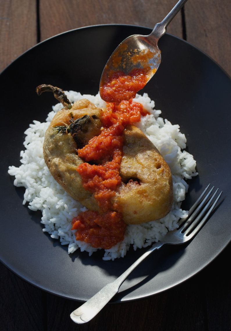 Stuffed Chile and Rice.jpg