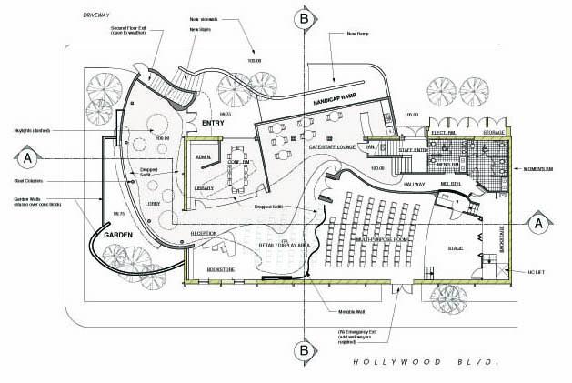 CFI Spec (Plan) 4-8-02-1s.jpg