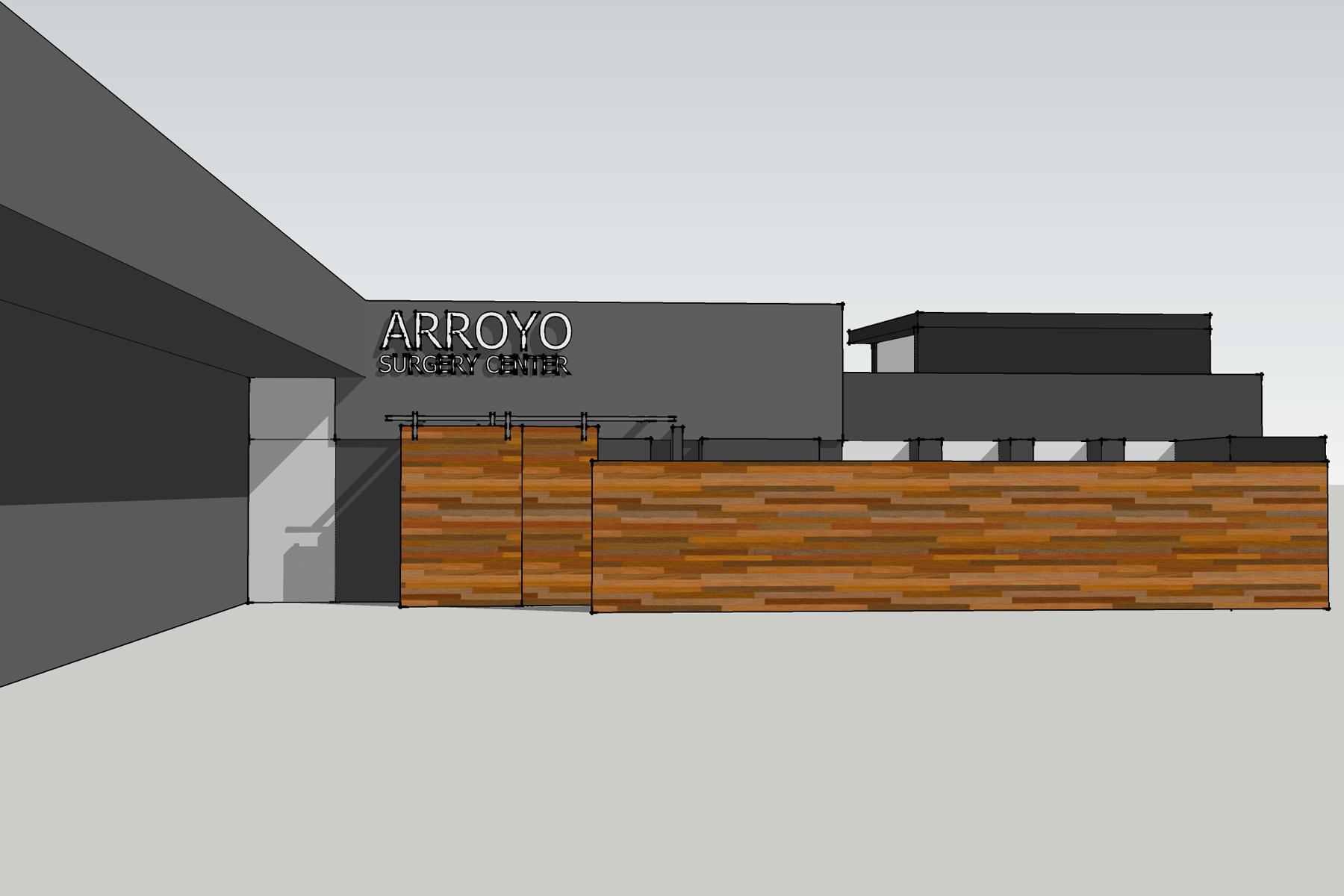 Arroyo2.jpg