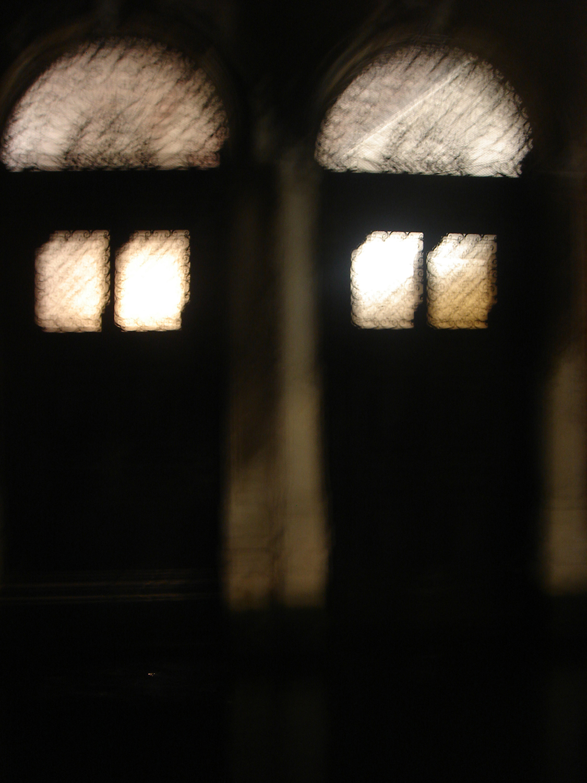 Sea of Lanterns 12