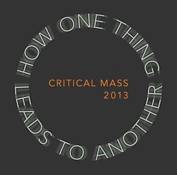 Critical Mass, 2014