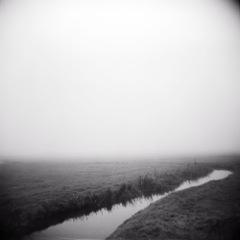 Poetics of the Landscape XIV