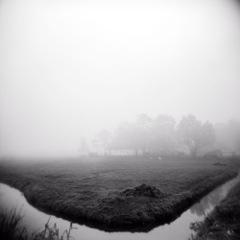 Poetics of the Landscape XV