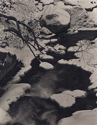 Matsutomi Valley 31