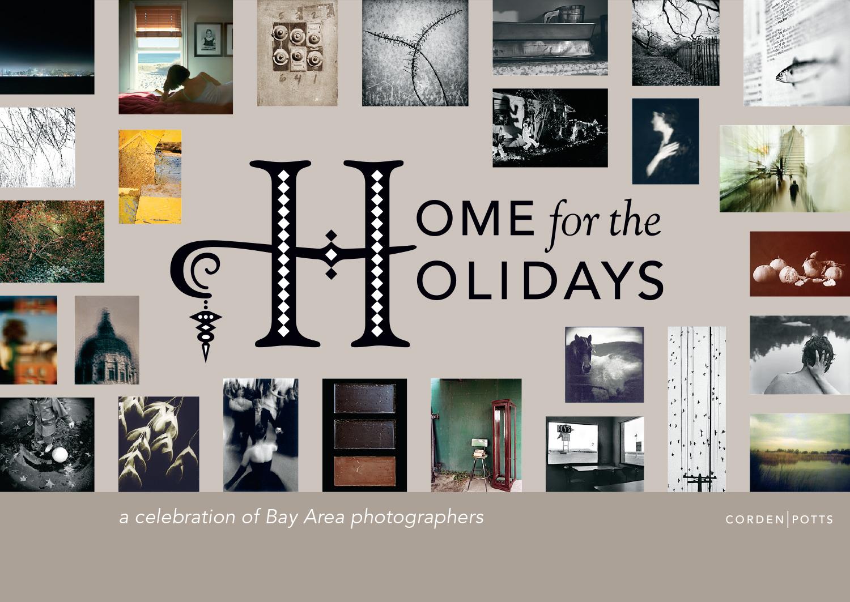 CordenPotts_HomeForTheHolidays.jpg