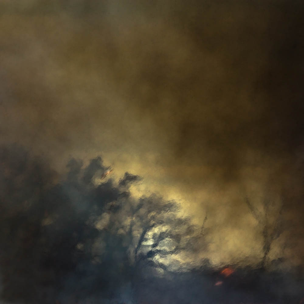The Burn No.48