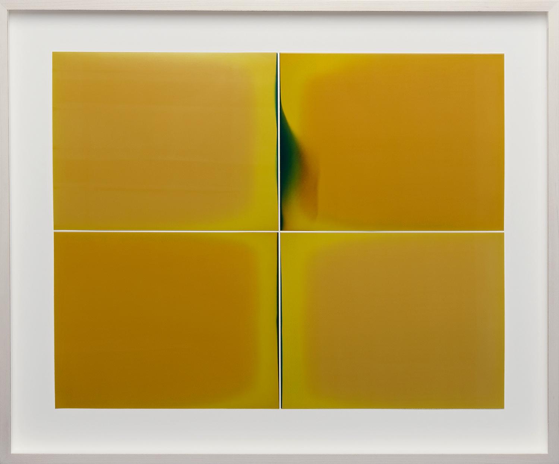 Untitled (KMart; Assembled, No. 2)