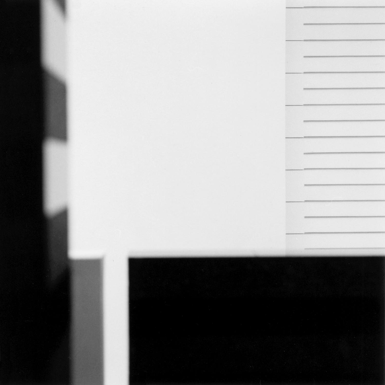 Mario Botta's Staircase: SFMOMA 6