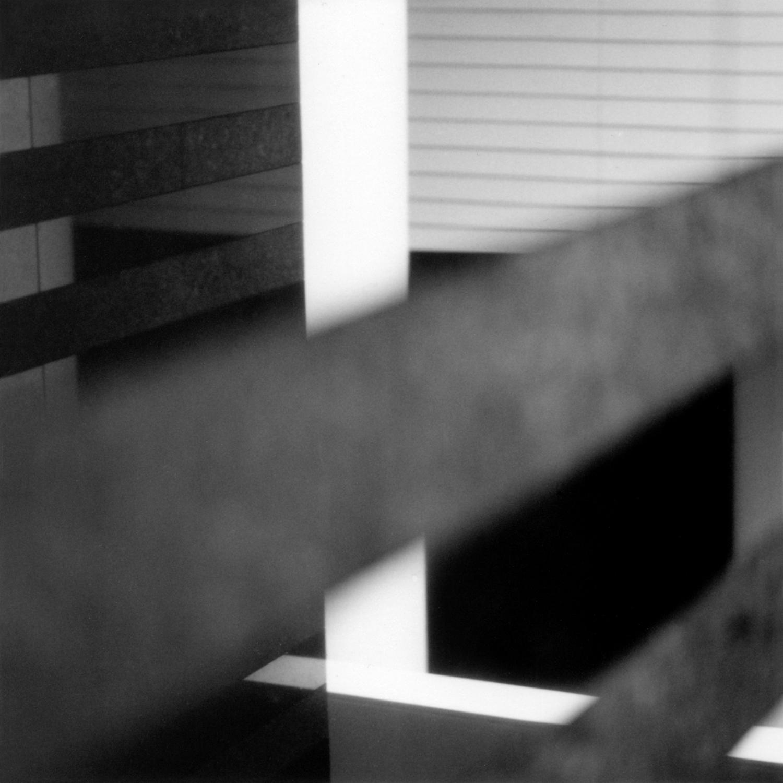 Mario Botta's Staircase: SFMOMA 12