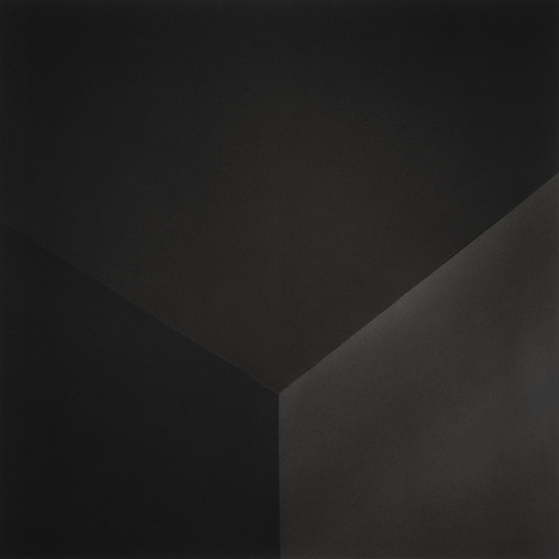Untitled (Corner 5–2012)