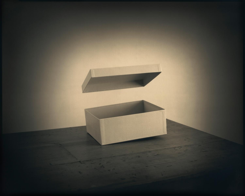 Gravity #12