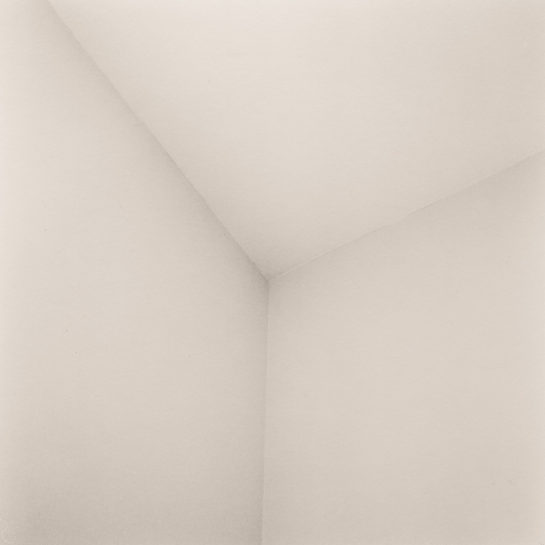 Untitled (Corner 4–2012)