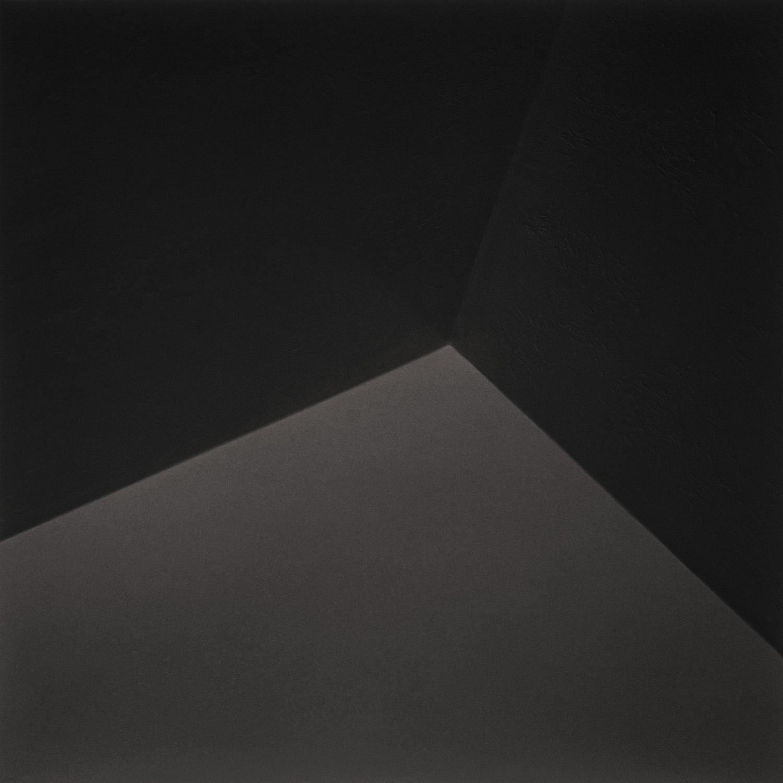 Untitled (Corner 3–2018)