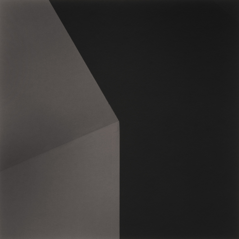 Untitled (Corner 8–2012)