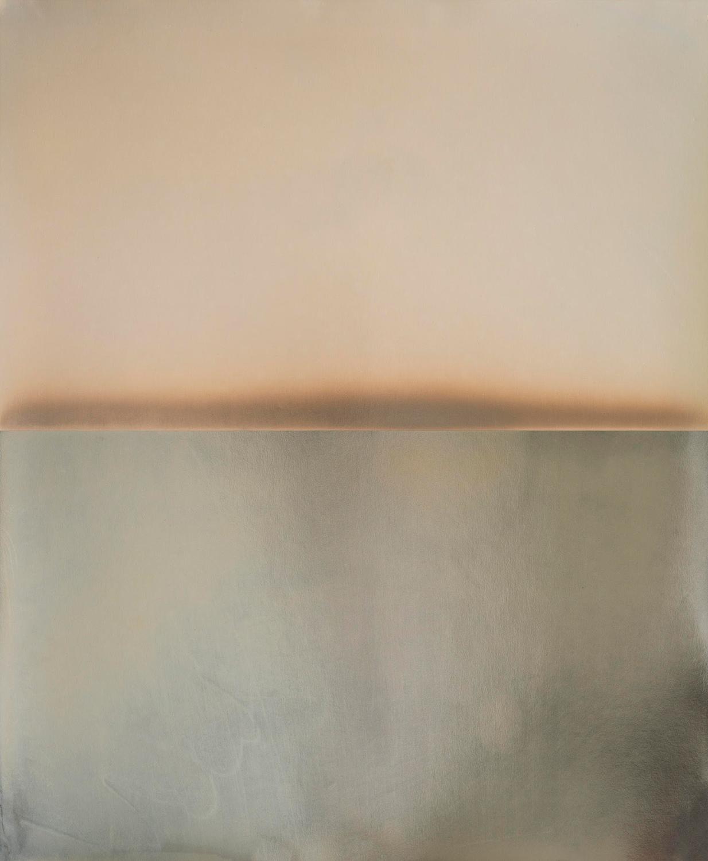 Untitled (Horizontal)