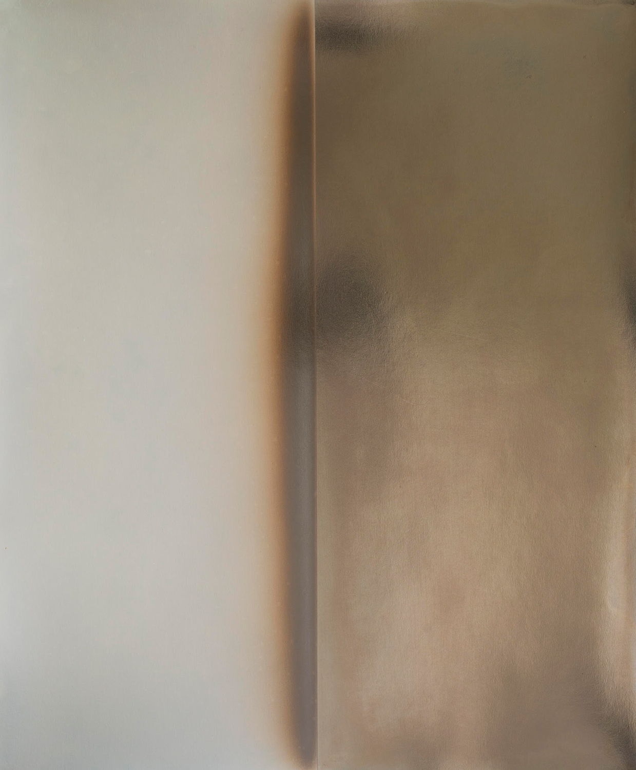 Untitled (Vertical)