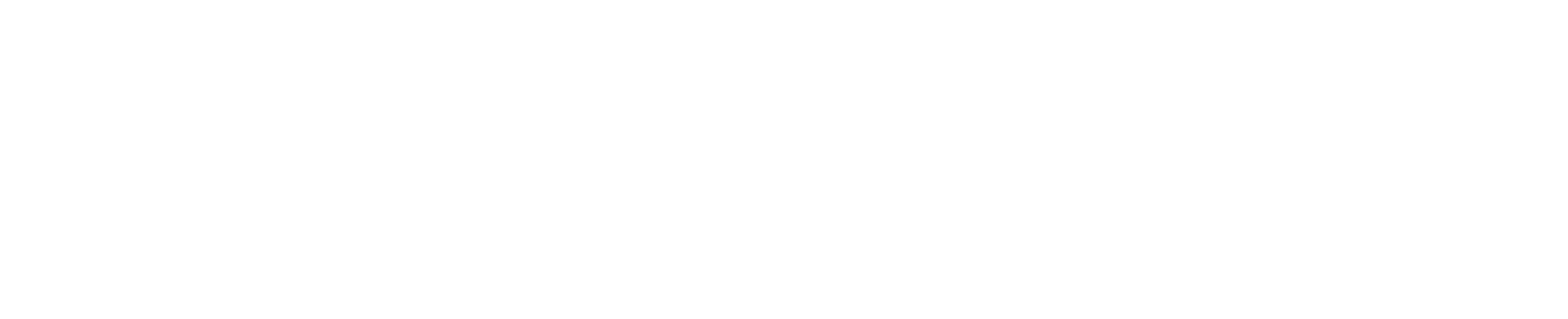 ReasonDefine_Horizontal_Logo_WHITE.png