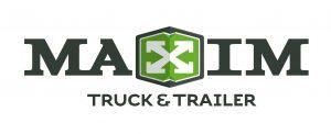 Maxim-Truck-Trailer-300x122.jpg
