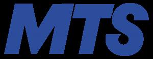 MTS_logo_logotype_Manitoba_Telecom_Services_Canada-300x116.png