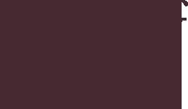 winnipeg foundation_logo.png