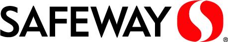 Safeway-Logo-CMYK 2017.JPG
