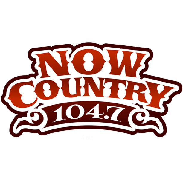 now country 1047 logo.png