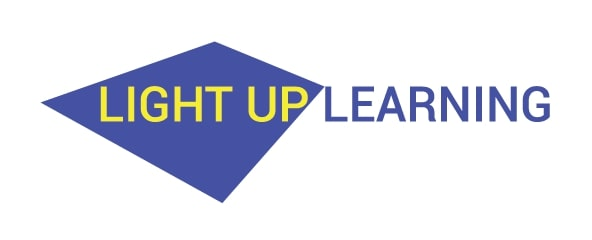Light Up Learning-Privacy Policy -