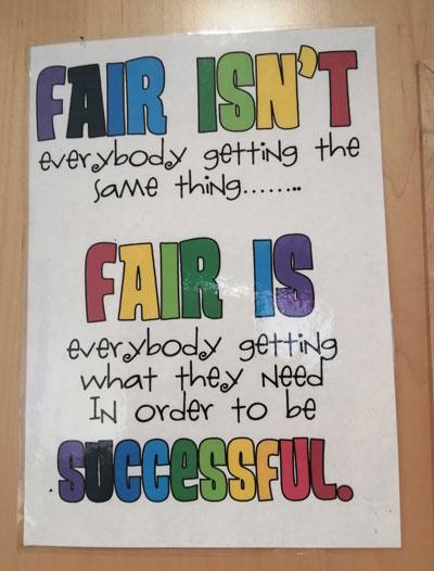 Fair-isn't-Fair.jpg