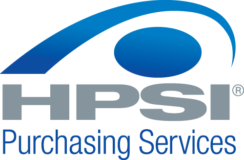 HPSI_logo.png