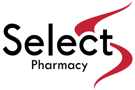 Select Pharmacy