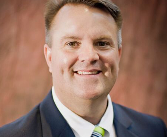 """Chris Etherington - Chris is the Director of Operations for MBK Senior Living. Chris has more than 20 years' experience in Health Care which includes Skilled Nursing, Assisted Living & Memory Care in 14 plus states. Chris and his family reside in Draper Utah and love calling Utah """"Home""""."""