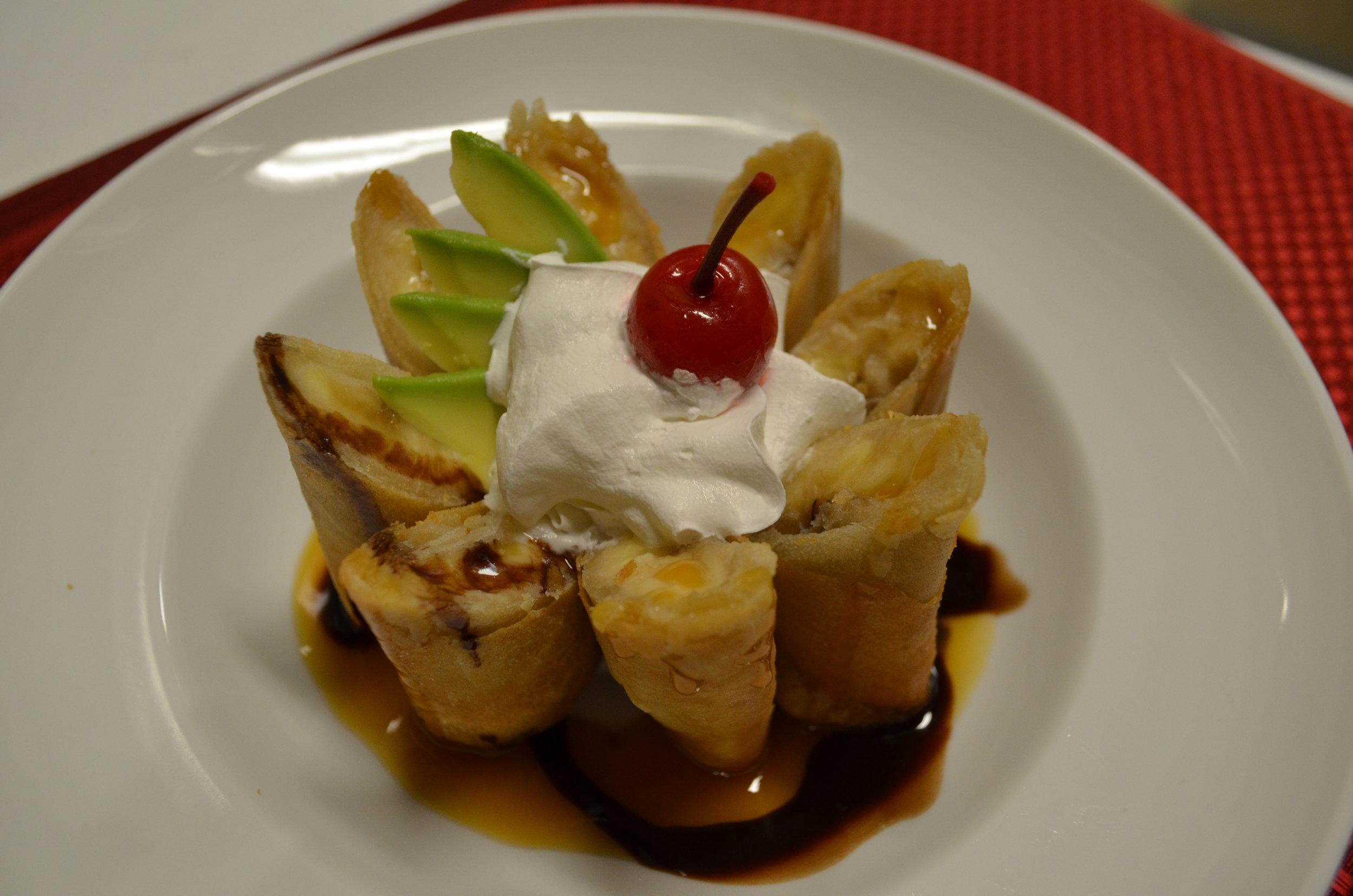 fried banana&ice cream.JPG