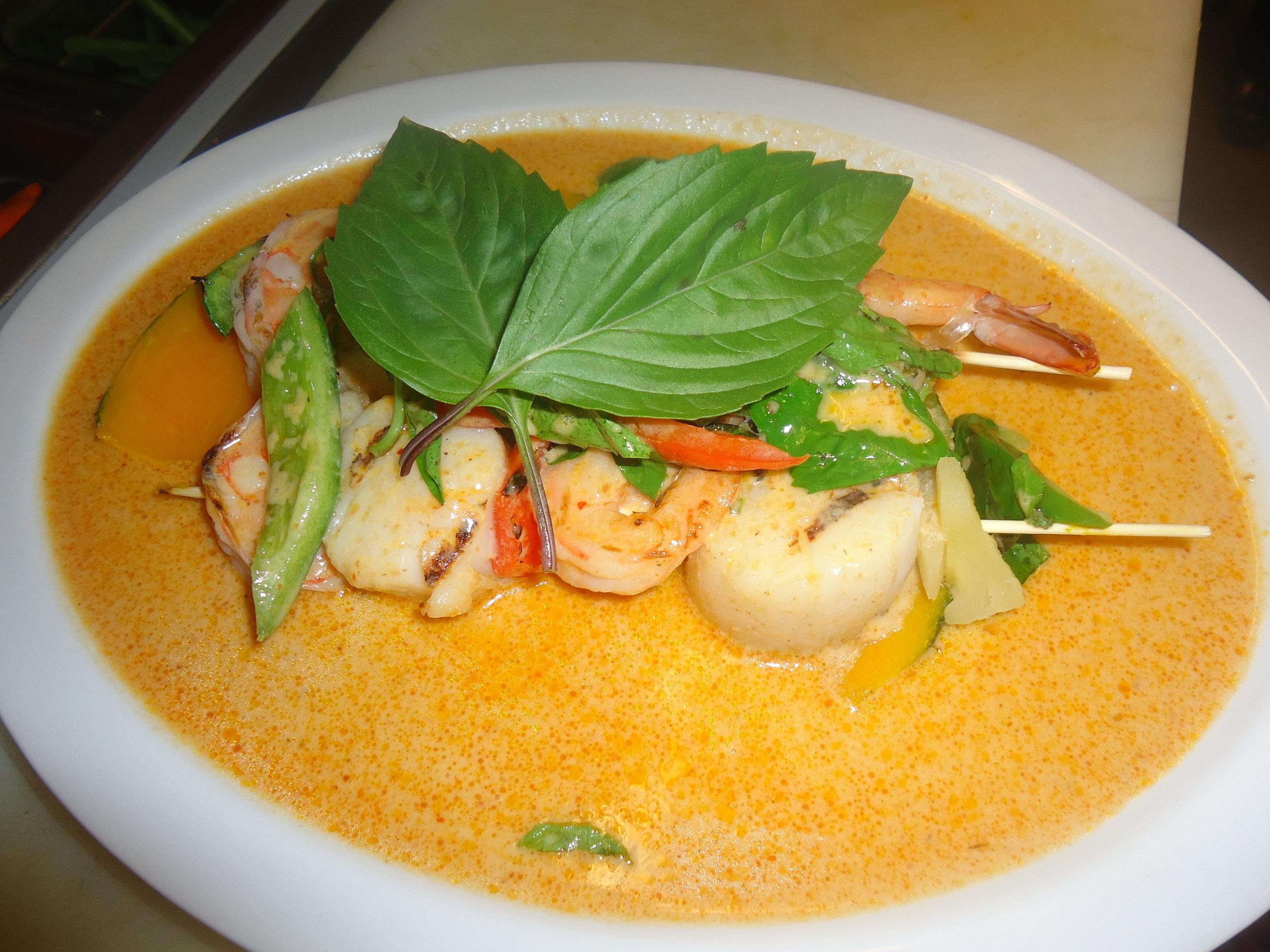 grilled shrimp&scallop sp7.JPG