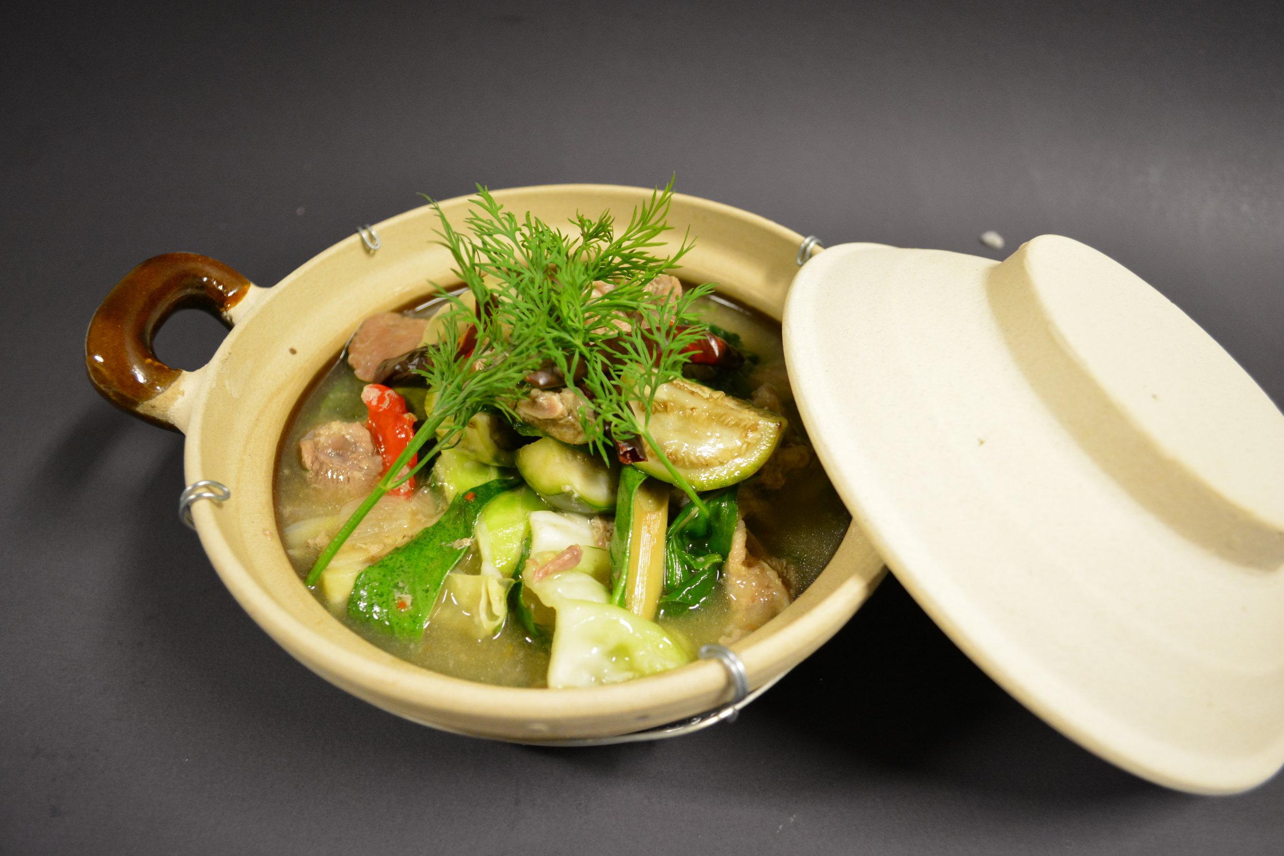 kang aom N E thai specail curry.JPG