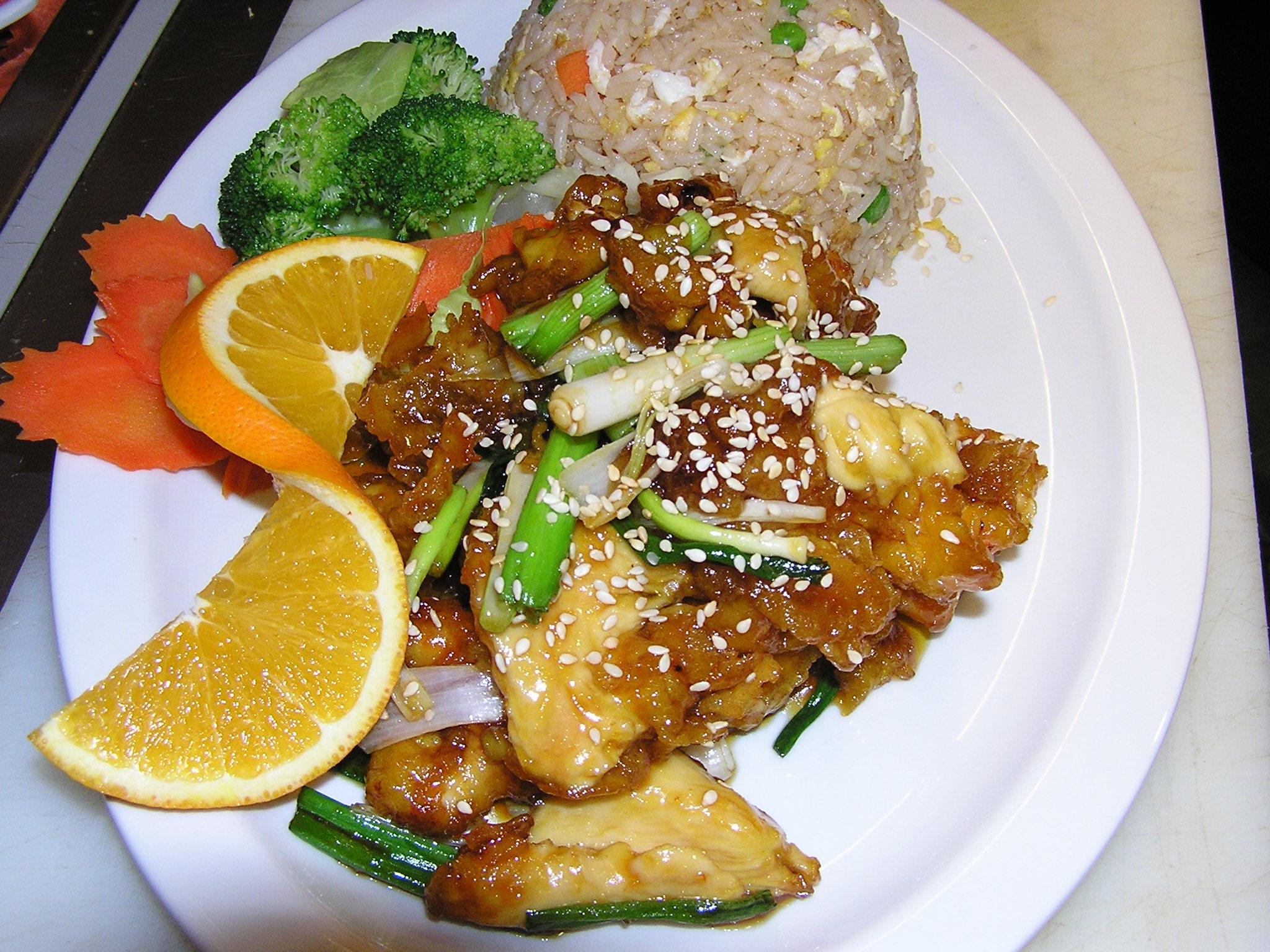 orange chicken.JPG