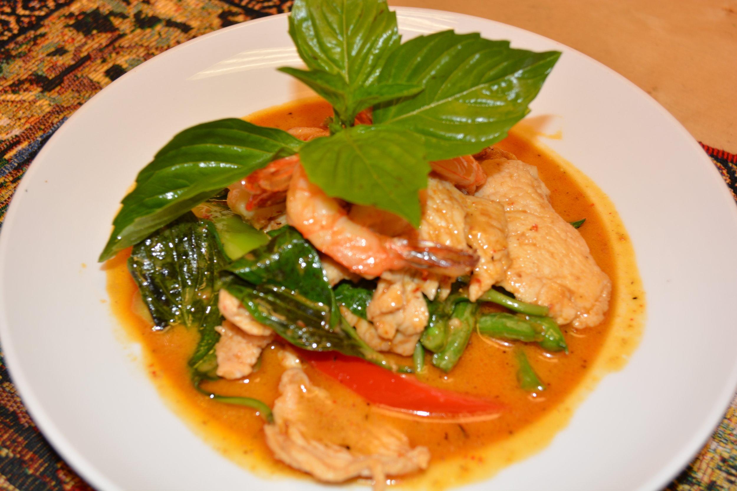 spacail redcurry  shrimp&chicken.JPG