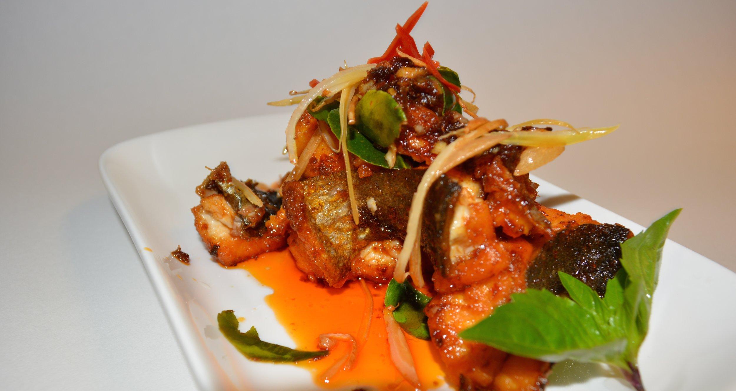 spicycatfish.JPG