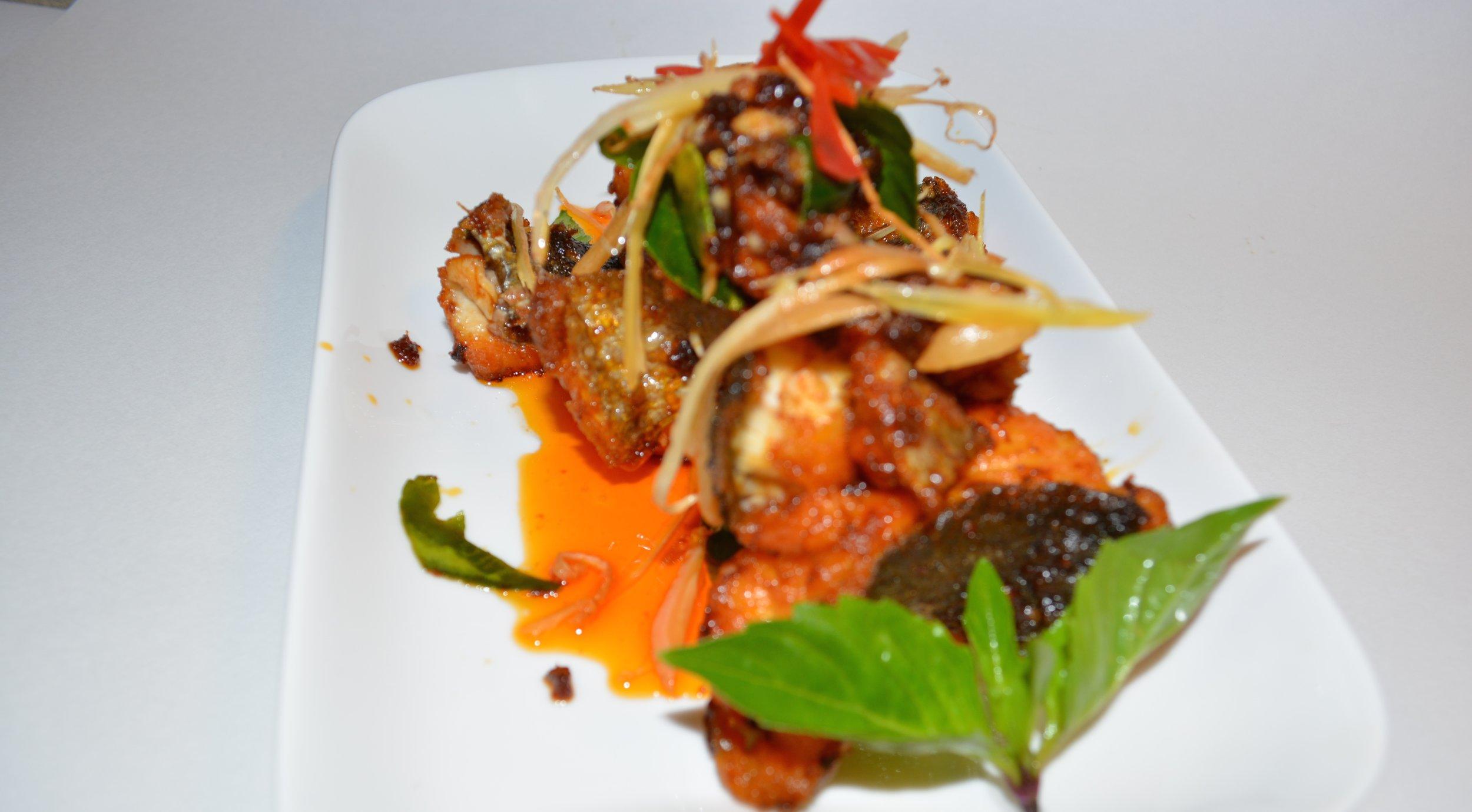spicycatfish2.JPG