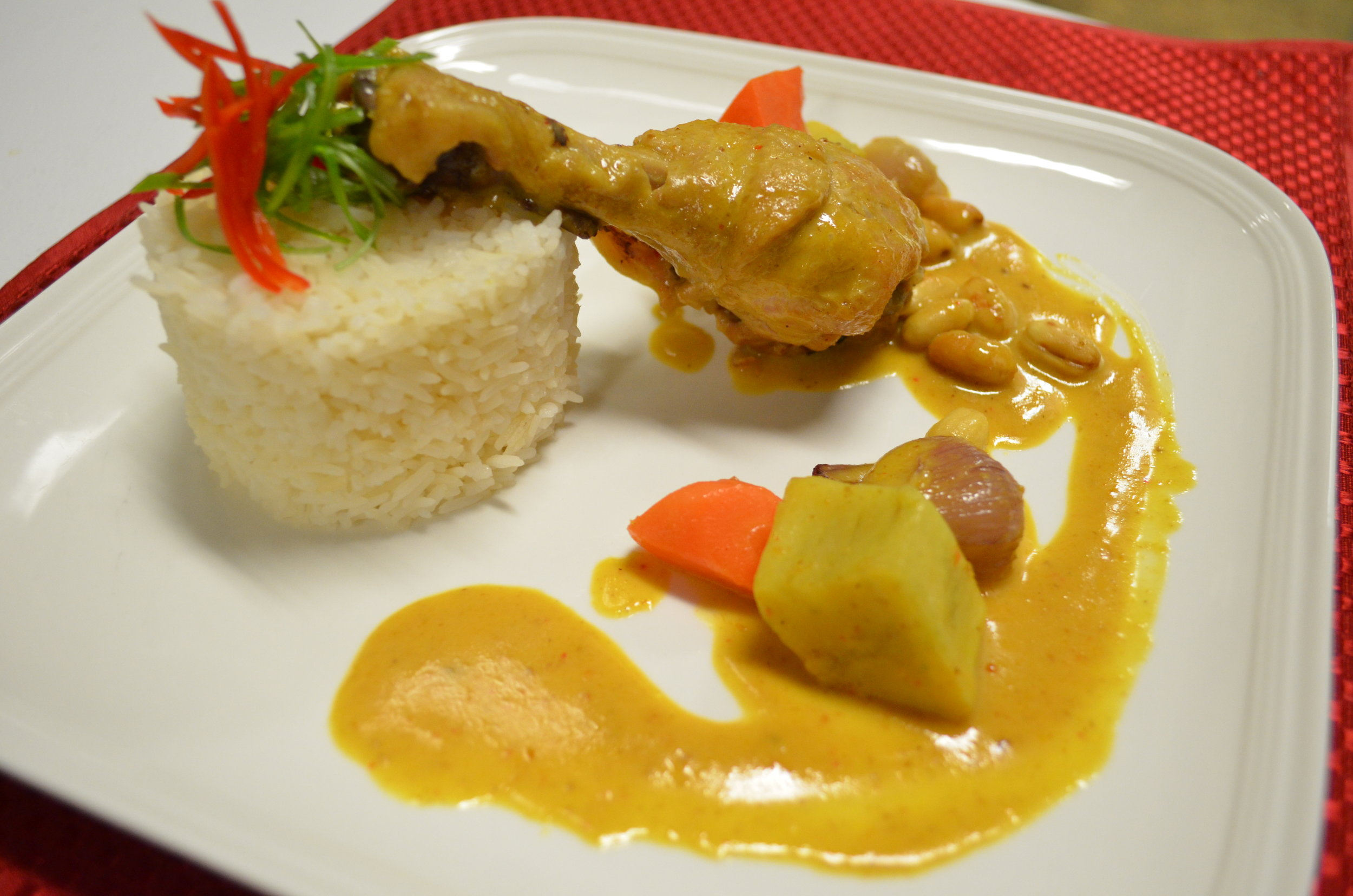 yellow curry sp.JPG