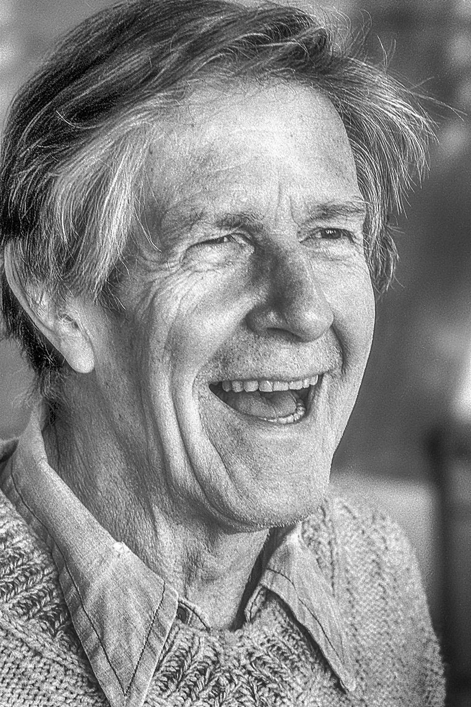 04 John Cage @ Crown Point.jpg