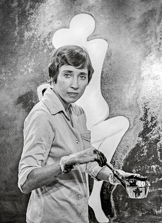 14 Joan Brown.jpg