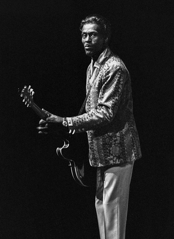 19 Chuck Berry.jpg