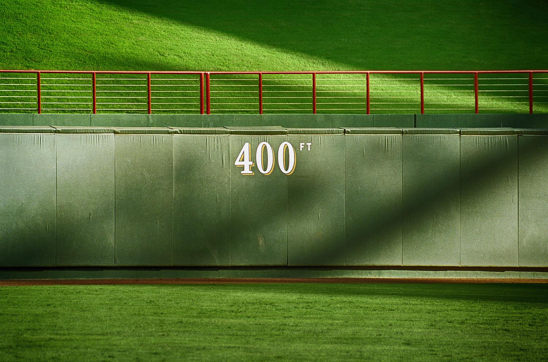 06 400 foot Wall, Arlington.jpg