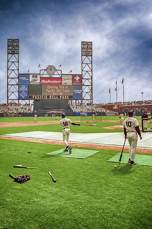05 Giants Pre Game.jpg