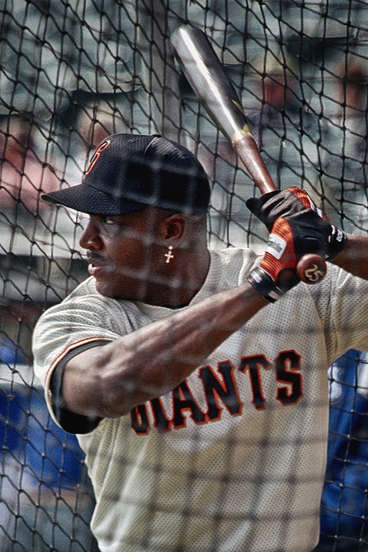 28 Giants BP.jpg