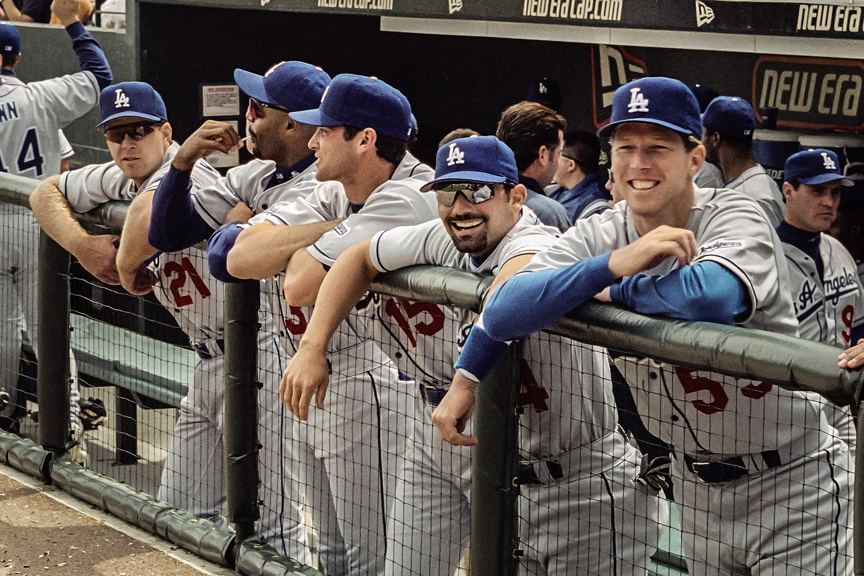 29 Dodger Row.jpg