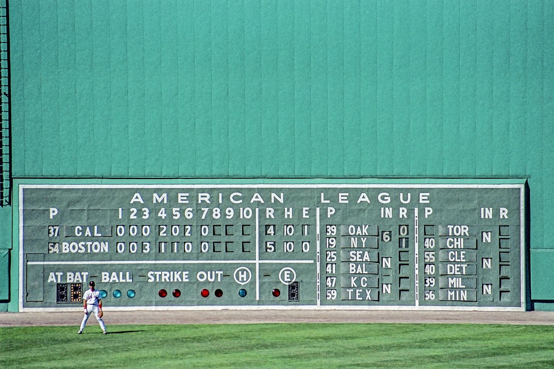08 Boston Green Monster.jpg