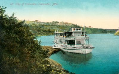 RiverboatPostcard.jpg