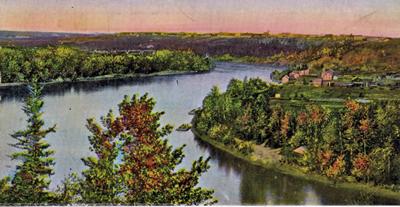 1905edmonton.jpg